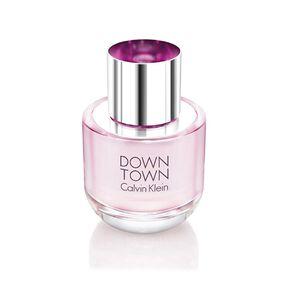 Downtown - Eau de Parfum - CALVIN KLEIN