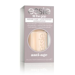 Essie Base Coat Etui Fill The Gap - Base Coat - ESSIE