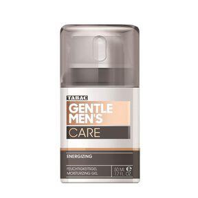 Tabac Gentle Men's Care - Gel Hydratant - TABAC