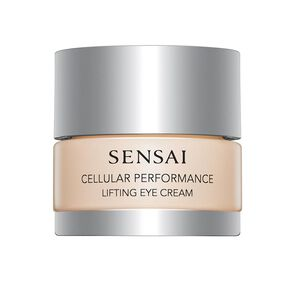 Lifting Eye Cream - Contour Yeux - SENSAI
