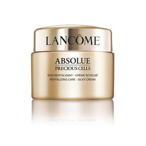 Absolue Precious Cells Soin Revitalisant - Crème Anti-Age - LANCÔME