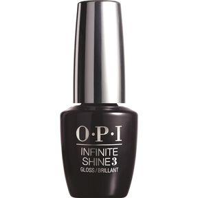 Infinite Shine - Top Coat - OPI