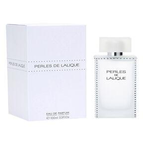 Perles - Eau de Parfum - LALIQUE