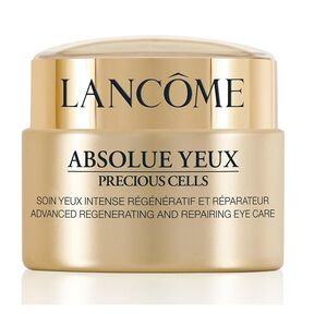 Absolue Yeux Precious Cells - Soin Yeux - LANCÔME