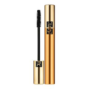 Mascara Volume Effet Faux Cils - Mascara - YVES SAINT LAURENT