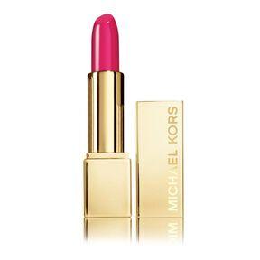 Lip Lacquer - Rouge à Lèvres - MICHAEL KORS