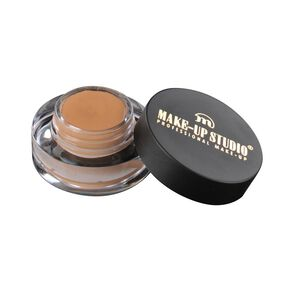 Compact Neutralizer - Anti-cernes - MAKE UP STUDIO