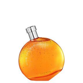Elixir des Merveilles - Eau de Parfum - HERMÈS