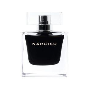 Narciso - Eau de Toilette - NARCISO RODRIGUEZ