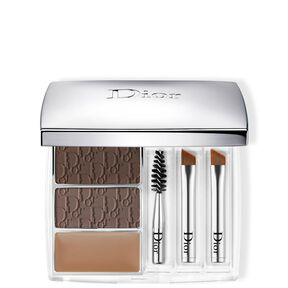 All-In-Brow 3D - Kit Sourcils - DIOR