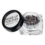 STRASS PEARLES - JUWELEN VOOR DE HUID - MAKE UP FOR EVER