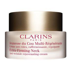 Crème Jeunesse du Cou - Soin Cou - CLARINS