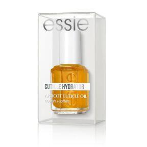 Essie Apricot Cuticule Oil - Soin des Ongles - ESSIE