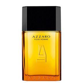 Azzaro Pour Homme - Après-Rasage - AZZARO