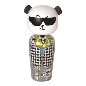 Bambu - Eau de Toilette - KOKESHI