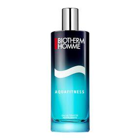 Aquafitness - Eau de Toilette - BIOTHERM