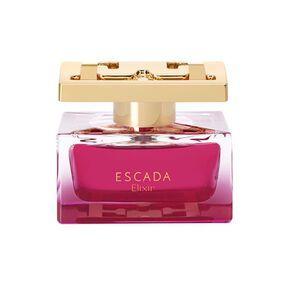 Especially Escada Elixir - Eau de Parfum - ESCADA
