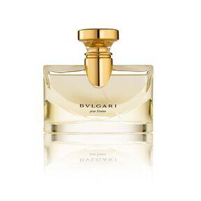 Bvlgari Pour Femme - Eau de Parfum - BVLGARI