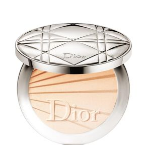 Diorskin Nude Air Colour Gradation - Poudre Compacte - DIOR