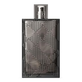 Burberry Brit Rhythm Men - Eau de Toilette Intense - BURBERRY