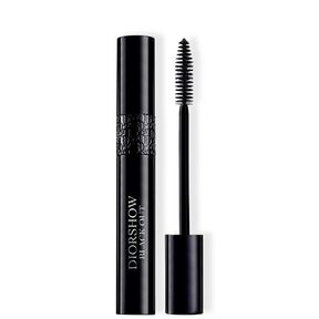 Diorshow Black Out - Mascara - DIOR