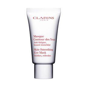 Masque Contour des Yeux - Masque Contour Yeux - CLARINS