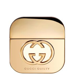 Guilty - Eau de Toilette - GUCCI