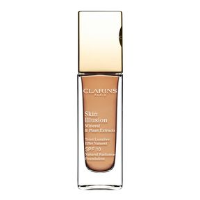 Skin Illusion SPF 10 - Fond de Teint - CLARINS
