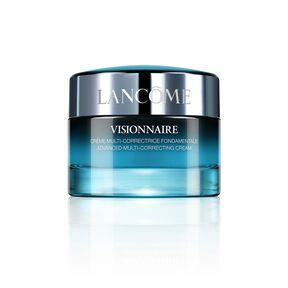 Visionnaire - Crème Multi-Correctrice Fondamentale - LANCÔME