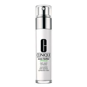Even Better Clinical Dark Spot Corrector - Sérum - CLINIQUE