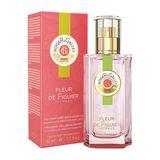 Fleur de Figuier - Eau de Parfum - ROGER & GALLET