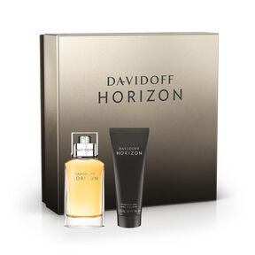 Horizon - Eau de Toilette - DAVIDOFF