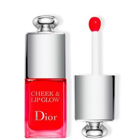 Cheek and Lip Glow - Blush - DIOR