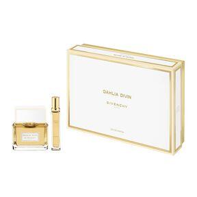Dahlia Divin - Eau de Parfum - GIVENCHY
