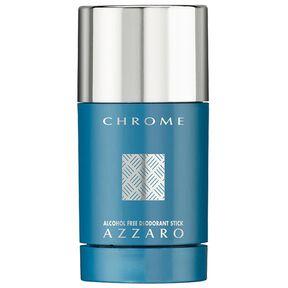 Chrome - Déodorant Stick - AZZARO