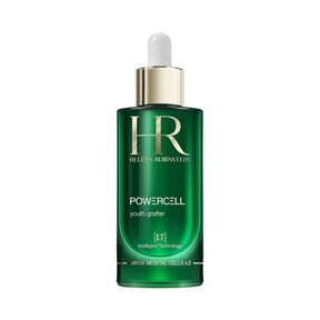 Powercell - Sérum - HELENA RUBINSTEIN