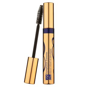 Sumptuous Extreme Lash Multiplying Volume Mascara - Mascara - ESTEE LAUDER