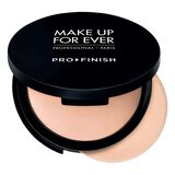 PRO FINISH - FOND DE TEINT - MAKE UP FOR EVER