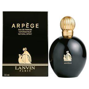 Arpège - Eau de Parfum - LANVIN