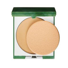 Stay-Matte Poudre Transparente Haute Matité - Poudre Compacte - CLINIQUE