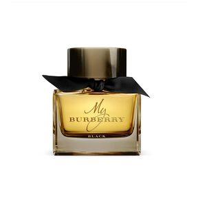 My Burberry Black - Parfum - BURBERRY