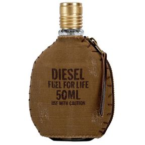 Fuel for Life - Eau de Toilette - DIESEL