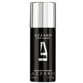 Azzaro Pour Homme - Déodorant Spray - AZZARO