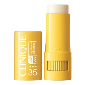 SPF 35 Targeted Protection Stick - Protection Solaire - CLINIQUE