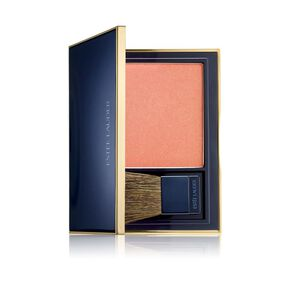 Pure Color Envy Sculpting Blush - Blush - ESTEE LAUDER