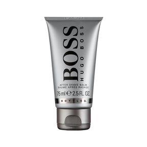 Boss Bottled - Baume Après-Rasage - HUGO BOSS