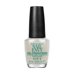 Original Nail Envy - Soin Ongles - OPI