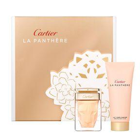 La Panthère - Eau de Parfum - CARTIER