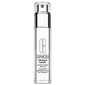 Clinique Smart Custom-Repair Serum - Sérum - CLINIQUE