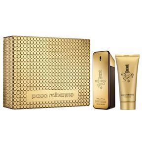 1 Million - Eau de Toilette - PACO RABANNE